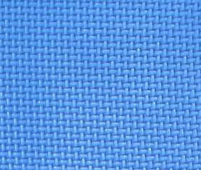 Anti-Fatigue Mat back anti-slip texture